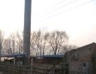 西安周边蓝田 迎宾路白羊寨村 厂房 800平米
