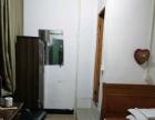 长期房,日租房,空调房
