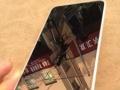 魅族4G手机,准新机