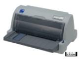 水上公园附近打印机 复印机维修 打印机硒鼓加粉