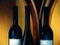 海德堡葡萄酒 海德堡葡萄酒诚邀加盟