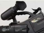 松下MD1000摄像机