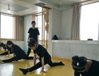 西安东郊民族舞培训班︱藏族舞培训︱新疆舞培训︱蒙古舞培训︱