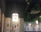 【大食堂中式快餐加盟】加盟/加盟费用/项目详情