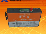 工业级水位/液位远程无线报警控制终端ATC60A00