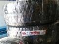 二手轮胎,雪地胎,3D四轮定位,机油保养在金州大韩