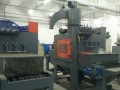 喷砂机厂家直销除锈喷砂机 除锈喷砂罐 移动式喷砂机