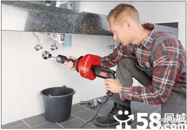 三亚旺盛疏通三亚地漏浴缸菜池疏通卫生间马桶管道