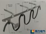 专业生产YBF行车专用国标4 6mmsup2丁晴橡套扁电缆