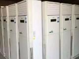 成都空调回收/成都家具回收