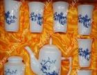 陶瓷茶具厂家,茶具套装,茶具礼品定做