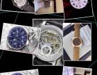 大渡口奢侈品手表回收,劳力士名表回收