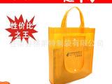 专业厂家按照客户需求定制 无纺布环保折叠袋 热转印折叠袋