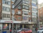 红旗路与西青道交口较独栋商铺带90万每年租约出售