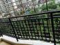 鼎泰逸景园精装四室出售.164平.85.8万双证齐全.能按揭