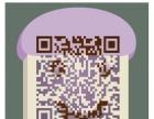 芜湖UG模具分模、拔模培训|上元UG设计培训机构
