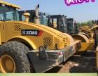 福建二手26吨压路机出售