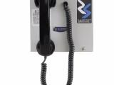 GAI-TRONICS红色警报紧急电话393-00X
