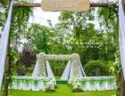 厦门婚礼策划婚庆布置婚礼司仪宴会策划主题定制婚礼