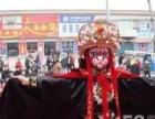 鸿腾海洲文化传播中心招聘投资商,加盟商