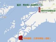 杭州—上海,周边游(千岛湖,西湖等)
