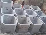 厂家直供水泵坑,化粪池隔油池,排水沟 u型排水沟