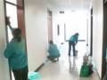 专业打扫卫生擦玻璃,新居开荒保洁。