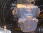 小松 PC270LC-8 挖掘机          (小松270