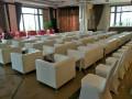 单人沙发租赁,1.8沙发条租赁,沙发方凳租赁,折叠凳租赁