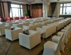 单人沙发租赁,折叠凳租赁,茶几租赁,广州家具↑租赁