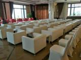 单人沙发租赁,折叠凳租赁,茶几租赁,广州家具租赁