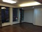 建在地铁口上的5A楼 装修精美 铜锣湾218平出租