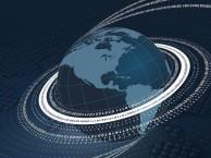 Fcoin交易系统开发公司 Fcoin交易平台研发商