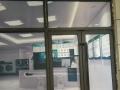 本人出租星沙金科时代中心60平米原始门面无转让费