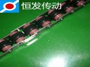 优质钢制链条——上等2.5倍速钢制链恒发传动供应