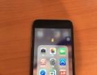 转让自苹果iphone6 PLUS 16G 手机(深空灰)