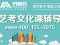 广元高三艺术生文化课补习 广元高三艺术生文化课补习收费?