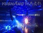 广州礼仪模特 舞台设备租赁 服装发布会 LED屏