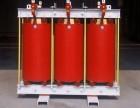 上海变压器回收公司 上海松江干式变压器回收