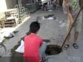 陈村疏通下水道顺德维修地漏抽粪
