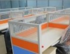 晋城办公家具厂办公桌椅一对一培训桌电话卓质优便宜