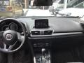 马自达 3昂克赛拉 2014款 1.5 自动 豪华型带拨片换挡,