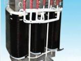 深圳变压器厂、30KW三相干式电源变压器、变压器厂家直销
