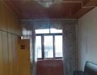 64长青步行街附近 邮政银行家属房 田字四房 做宿舍好
