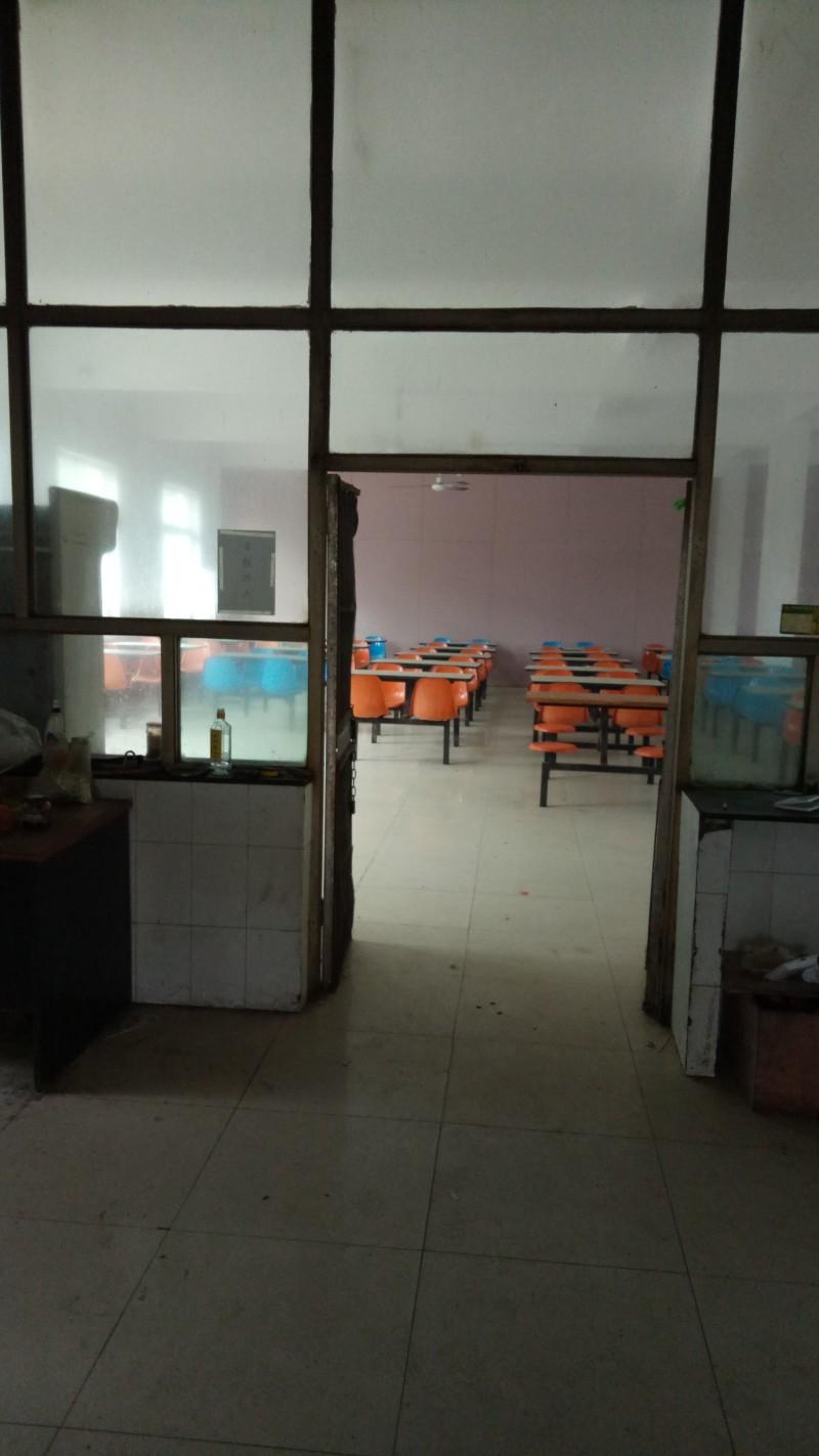 上海市青浦区厂房翻新
