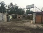 (大型厂房出租)出租长安区西兆通国际贸易城周边厂房
