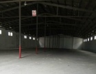 宝安公路联杨路路口附近独栋1900㎡厂房出租可做仓