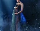 武汉孕妇写真亲子照,1099套系底片全送