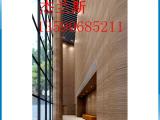 天津2.5毫米外墙氟碳铝单板多少钱行业资讯