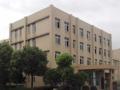 璟泓集团,为您提供优质的厂房,让您拥有美好的环境